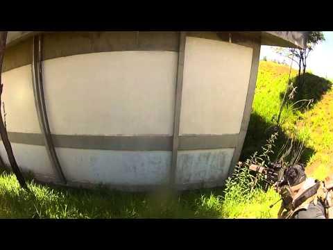 Trailer do filme Operação Thunderbolt