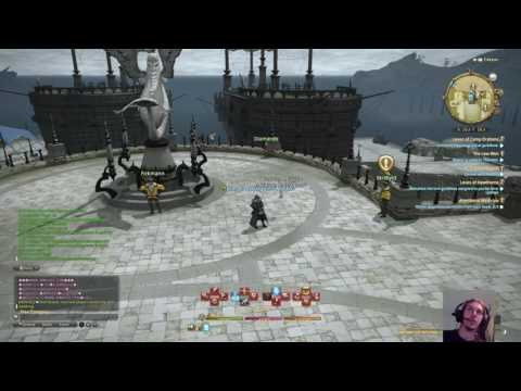 FF 14 worth getting into now? - Final Fantasy XIV Online ...