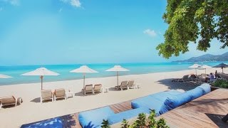 10 Best Hotels in Chaweng Beach, Koh Samui, Thailand