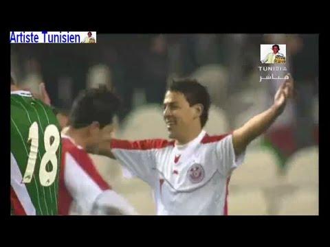 Pays Basque vs Tunisie (0-2) 29-12-2011 [Full Match Highlights]