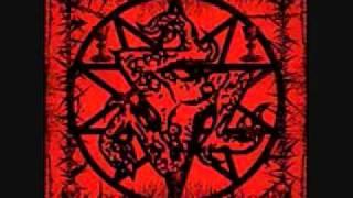Exterminate - The Triumph of Unholy Black Blood
