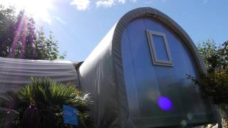 Grand Prix Charente-Maritime Ma Préférence 2015 : camping le Cormoran