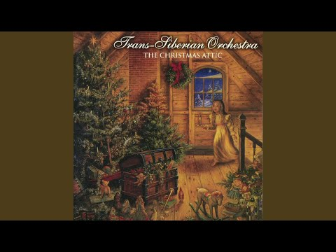 Dream Child (A Christmas Dream) (Remastered Version)