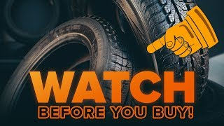 Changing rear and front Brake Shoes on CHRYSLER - free video tips