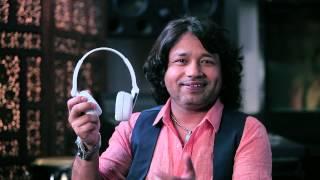 Sony DR-BTN200 NFC/ Bluetooth Headphones