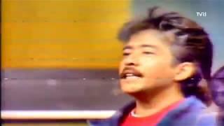 Download lagu Rano Karno - Bukalah Kaca Matamu (ORI)