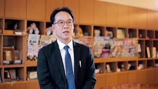 Publication Date: 2018-07-11 | Video Title: 賽馬會毅智書院簡介片(短)