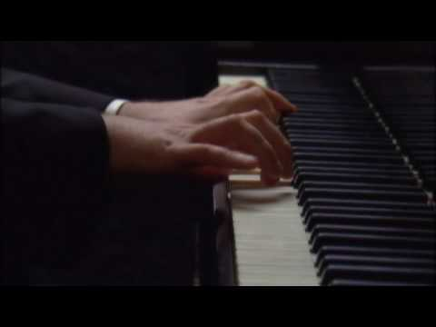 Chopin Nocturne Opus 55 No. 1 In F Minor By Tzvi Erez, HQ