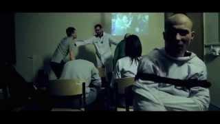 OZi BDG - Nie Zwariowałem ft. Azja ( prod. Vixen )