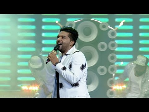 Guru Randhawa   Live Performance   PTC Punjabi Film Awards 2019 (13/14)