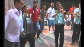 Grup Balkanski - Chetvorka Izmir Camdibi