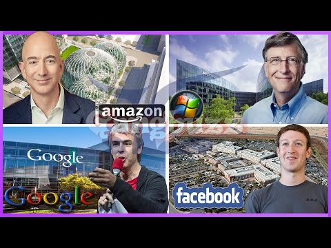 Richest Person In The World - Top 25 Richest Man In The World 2017 | Assets * Net worth * Source |