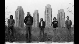 Download LIMUNOVO DRVO - ( POVRATAK) '78.wmv MP3 song and Music Video