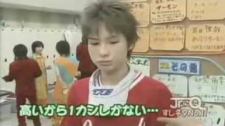 You Tubeで人気のPDS(株) http://www.youtube.com/user/PDSKabushikiG...