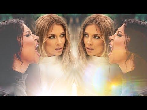 Lora - Soare negru (Official Video)