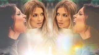 Смотреть клип Lora - Soare Negru