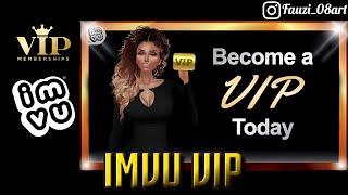 How to get free vip imvu videos / Page 3 / InfiniTube