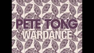 Play Wardance