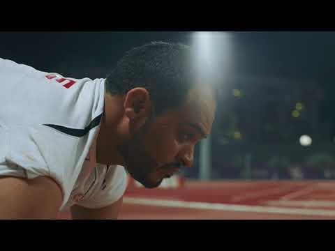 Abu Dhabi, Special Olympics World Games Host City