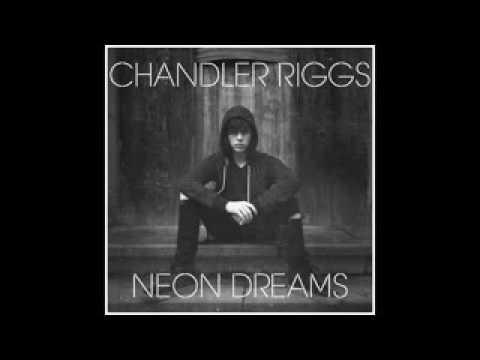 Chandler Riggs _nueva canción