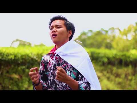 Nama Sementara - Gugur Bunga x Indonesia Pusaka Versi EDM (Lagu Nasional Cipt.Ismail Marzuki)