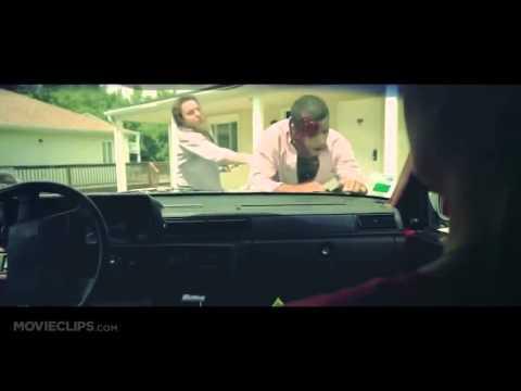 The Battery | SCI-FI-LONDON | OKTOBERFEST 2013 | Official Trailer - Zombie Movie HD YouTube