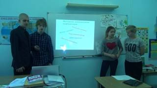 23.05.16 Проект 8-9 классов по математике