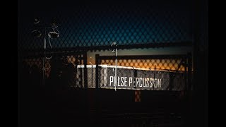 What is Pulse Percussion?