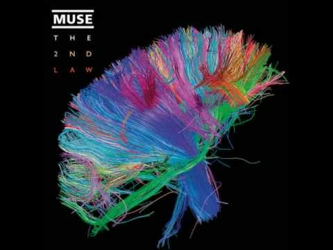 Muse - Animals (THE 2ND LAW)