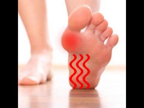 Косточки на ногах лечение. Фиксатор Valgus Pro Plus Lux, купить, отзывы