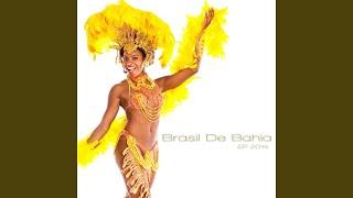 Taj Mahal (Karaoke Instrumental Edit Originally Performed By Salome De Bahia)