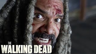 The Walking Dead Season 10c Official Trailer