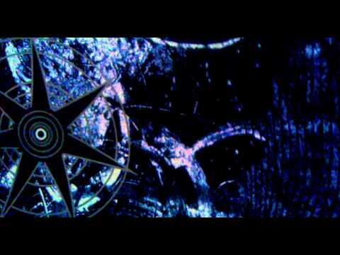 Inade live @ Planetarium Nürnberg: Fulldome Show - complete concert  26.1.2013