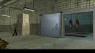 GTA: San Andreas CUTSCENE [085] The Meat Busine thumbnail