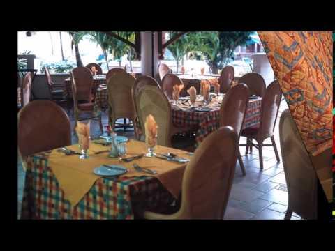 Accra Beach Hotel And Spa, Bridgetown, Barbados
