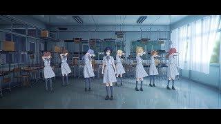 22/7 『理解者』music video