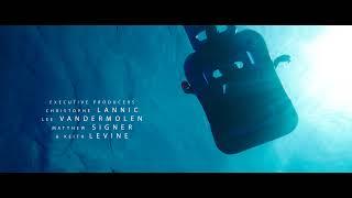 海底47m(吹替版) thumbnail