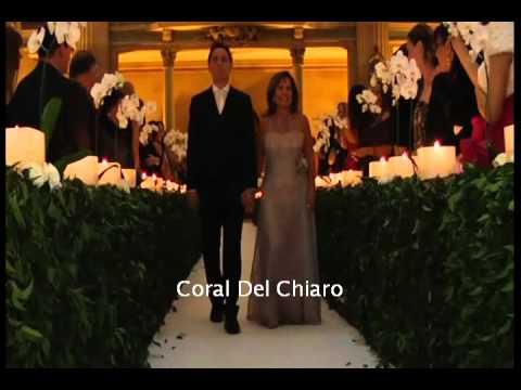Coral Del Chiaro