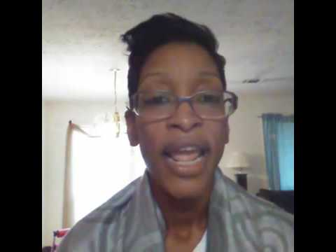 Soul Health Wellness- The Awakening to my God Identity and Kingdom Purpose