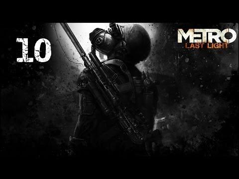 Видео Стрелялки для мальчиков танки онлайн бесплатно играть
