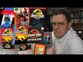 Spielberg Games - Angry Video Game Nerd - Episode 101