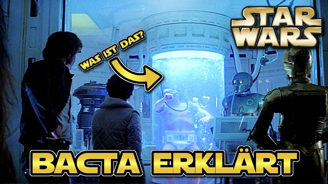 Star Wars Kanon