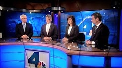 NBC4 Los Angeles Image 2012 - 2017 POB The Channel 4 News