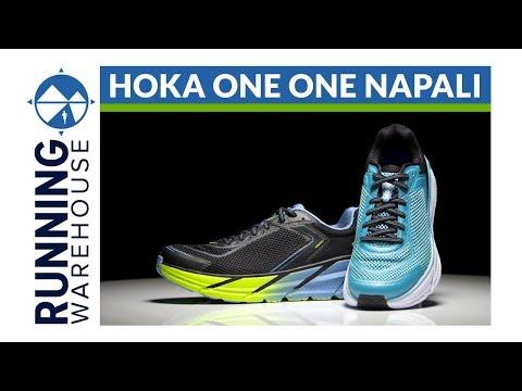 hoka-one-one-napali