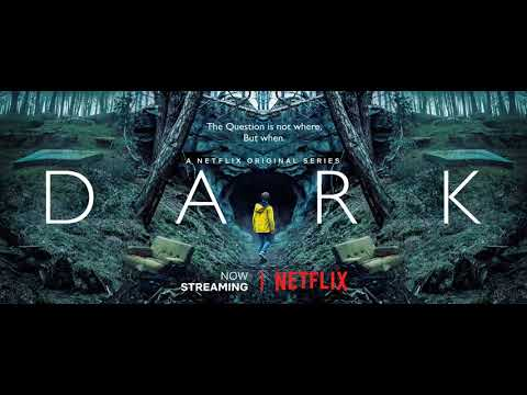 ben frost dark netflix series soundtrack youtube. Black Bedroom Furniture Sets. Home Design Ideas