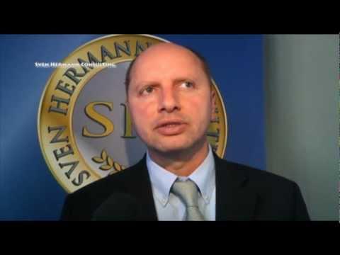 Ralf Flierl über klassische Sachwertanlagen, aktuelle Entwicklungen und Existenzsicherung
