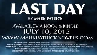 Trailer for Last Day