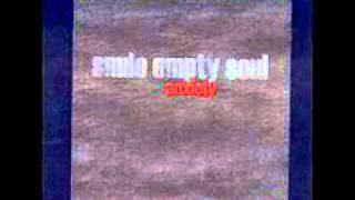Watch Smile Empty Soul Gods Army video