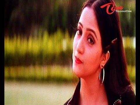 Veedu Samanyudu Kadhu Songs - Andam Debba - Prakash Raj - Raasi