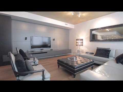 75 Portland Street - Suite 319, Toronto